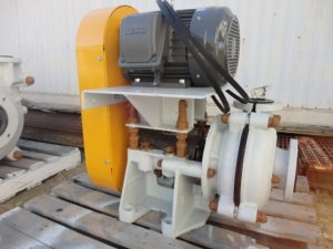 Warman Pumps 005