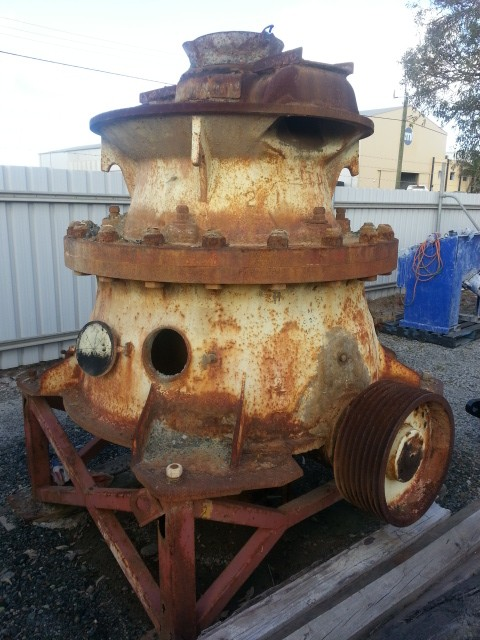 used mining equipment for sale and hire